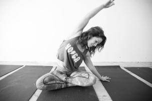 The Yoga Shack